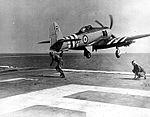 """Hawker """"Sea Fury"""" F.B.11 Fighter.jpeg"""