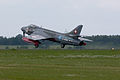 Hawker Hunter at ILA 2010 10.jpg