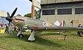 Hawker Hurricane Mk1 (40929697670).jpg