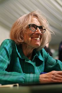 Norma Percy American filmmaker