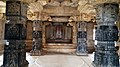 Hazara Ramachandra Temple Pradeep.jpg