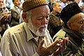 Hazara man.jpg