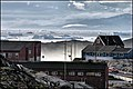 Haze after a Rainy Day, Ilulissat - panoramio.jpg