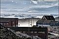 Haze after a Rainy Day, Ilulissat - panoramio.jpg