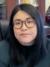 Hazel Chu 2021.png
