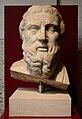 Head of Herodotus Palazzo Massimo alle Terme (Rome).jpg