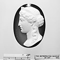 Head of a maiden MET 120560.jpg