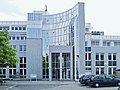 Headquarter NBG.jpg