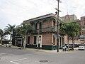 Hearn House NOLA Cleveland Robertson.jpg