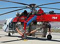 Heavylift-UH54A-N44094-030912-02.jpg