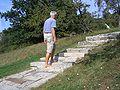 Hechingen BarefootPark kerscher01.jpg