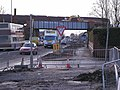 Hedon Road Improvements 2002 - geograph.org.uk - 275153.jpg