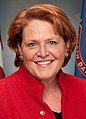 Heidi Heitkamp official portrait 113th Congress (cropped).jpg