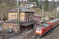 Heigenbruecken Station Railside.jpg