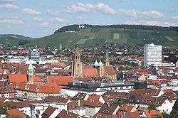 Az Heilbronn