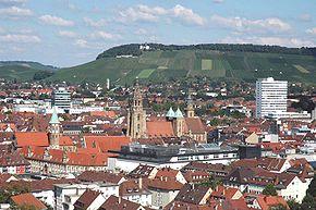 Heilbronn Innenstadt u Wartberg 20050918.jpg