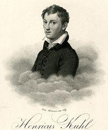 Heinrich Kuhl00.jpg