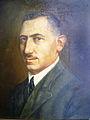 Heinrich Th. Ackermann-Selbstporträt-4.JPG