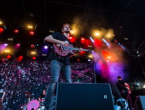 Heisskalt - Rock am Ring 2018-4756.jpg