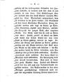Helena Wallraff Página 2 de 1ra Sección 1851.png