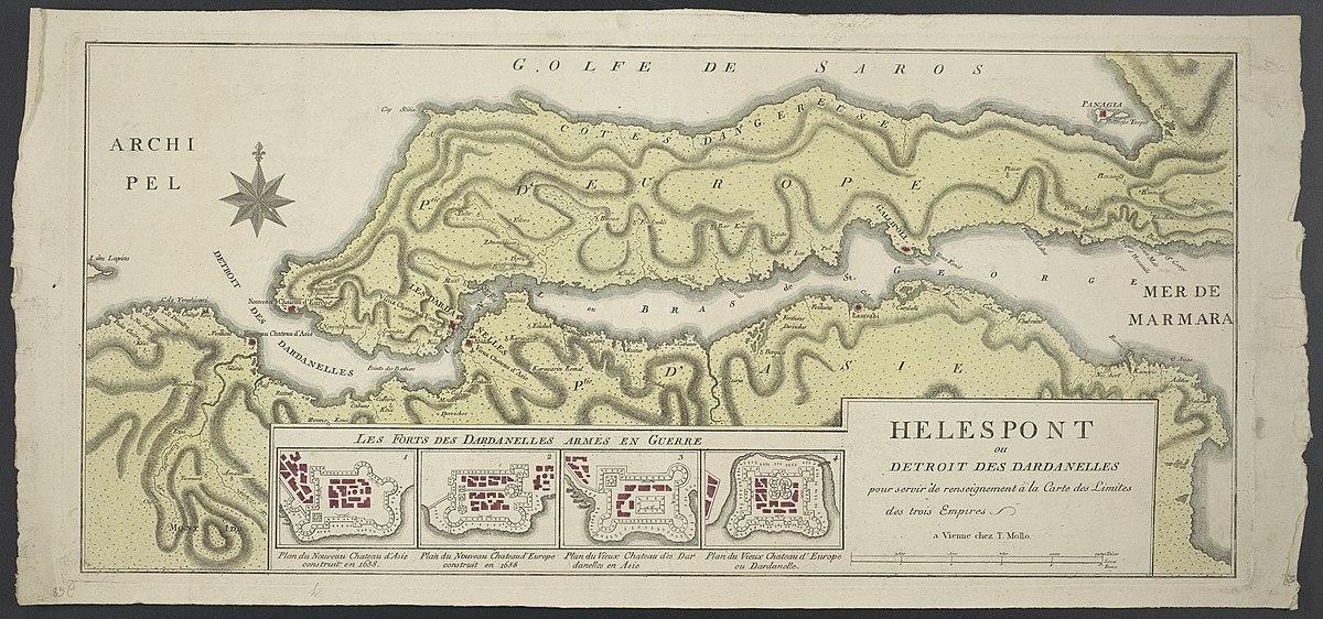 carte generation date limite File:Helespont ou Detroit Des Dardanelles.   Wikimedia Commons