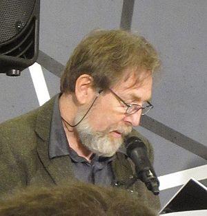 Helge Torvund - Image: Helge Torvund