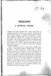 Heliados a mythical legend.pdf