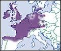 Helicella-itala-map-eur-nm-moll.jpg