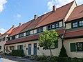 Hellerau, Am Grünen Zipfel 94-92.jpg