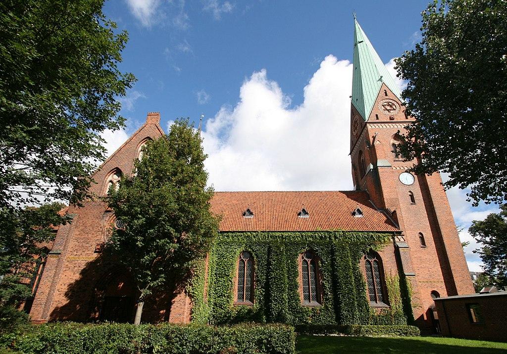 Hellig Kors Kirke Copenhagen 3.jpg