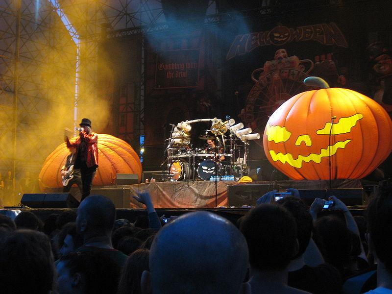 File:Helloween - Rockin' field festival - luglio 2008 (9).jpg