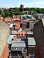 Helsingborg City Center (9052137888).jpg