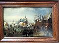 Hendrick Avercamp, giochi invernali a isselmuiden, 1608 ca. 01.JPG