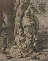 Hendrick Goltzius-Sainte Famille.jpg