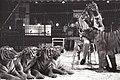 Henri Dantès entouré de ses tigres.jpg