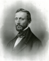 Henri Guillaume Piper (1802-1870).png
