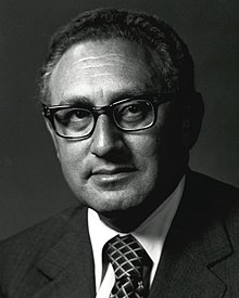 Henry A Kissinger (cropped).jpg