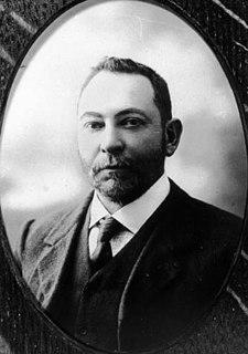 Henry Littleton Groom Member of the Queensland Legislative Council