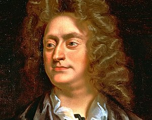 Baroque music of the British Isles - Henry Purcell (1659–95), whose early career was devoted to secular music and later by sacred music