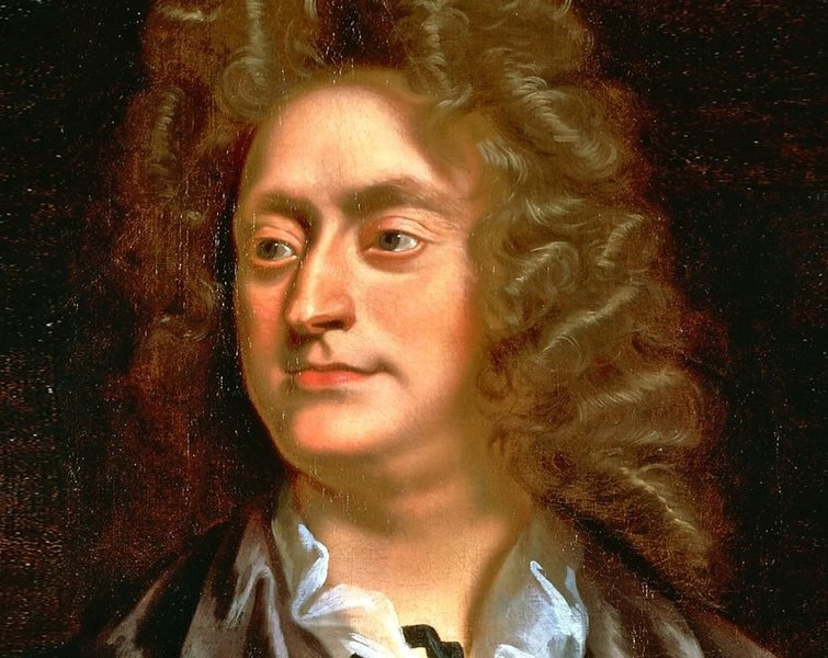 File:Henry Purcell.jpg