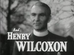 Wilcoxon, Henry (1905-1984)