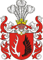 Herb Działosza.PNG