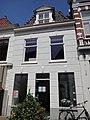 Herenstraat 123 (2), Voorburg.JPG