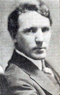 Hereward Carrington Jersey parapsychologist