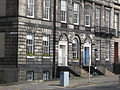 Heriot Row, Edinburgh 002.jpg
