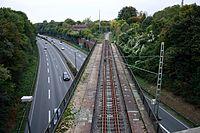 Herne-Rottbruch1 Bahnhof.JPG