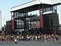 Hershey Star Pavilion.jpg