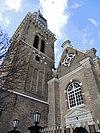 hervormde kerk de jouwer