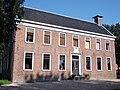 Hervormde pastorie in Oostwold - 6.jpg