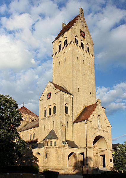 File:Herz-Jesu-Kirche Singen (Hohentwiel) 11 ShiftN ShiftN.jpg